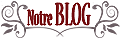 Le Blog de - Location Gite et salle de réception dans le Var au Domaine de la Gravière