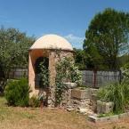 Location de gite dans une demeure authentique de Provence