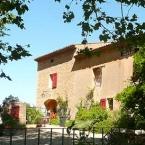 Location de gite à Flassans sur Issole au Domaine de la Gravière