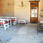 Gite Luberon en Provence, Domaine de la Gravière