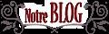 Vers le Blog du Domaine de la Gravière Var