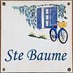 Gite Ste Baume à Flassans sur Issole dans le Var
