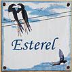 Gite Esterel pour des vacances en provence
