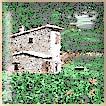 La maison des vignes, Gites dans le Var au Domaine de la Gravière