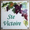 Gite Ste Victoire au Domaine de la Graviere dans le Var
